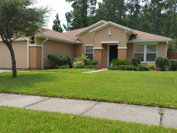 3 bed 2 bath Single Family at 2164 Brian Lakes Dr N Jacksonville, FL, 32221 is for sale at 195k - 1 of 18