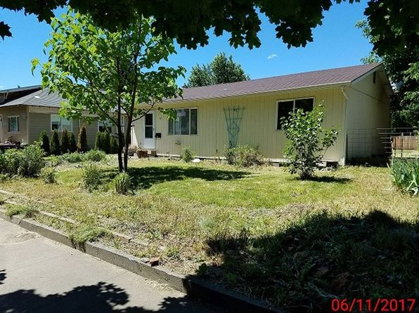 3 bed 1 bath Single Family at 112 W Richmond Ave Dayton, WA, 99328 is for sale at 45k - 1 of 16