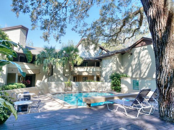2 bed 2 bath Condo at 2301 BOXWOOD LN FERNANDINA BEACH, FL, 32034 is for sale at 255k - 1 of 21