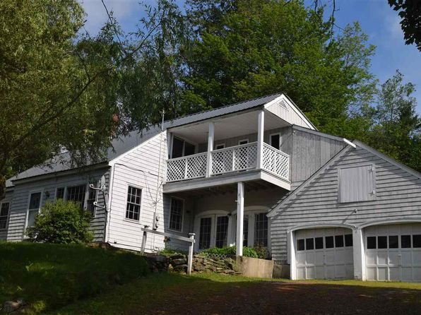 3 bed 2 bath Single Family at 4 Sparrow Ln Wilmington, VT, 05363 is for sale at 99k - 1 of 21