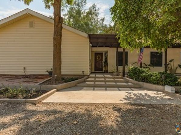 4 bed 3 bath Single Family at 1914 Orchard Rd Holtville, CA, 92250 is for sale at 300k - 1 of 32