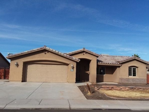 3 bed 2 bath Single Family at 11592 E 26th Ln Yuma, AZ, 85367 is for sale at 179k - 1 of 12