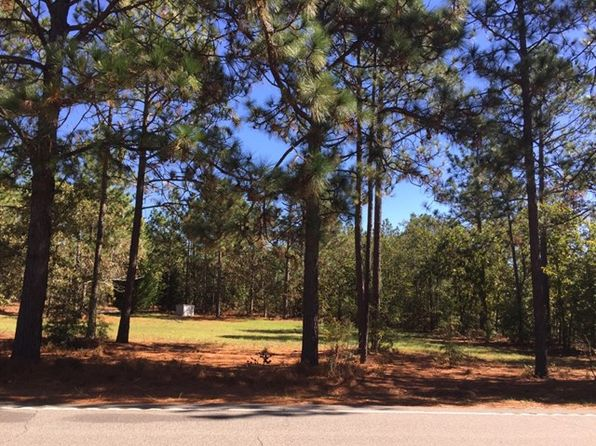 null bed null bath Vacant Land at 0 State Park Rd Windsor, SC, 29856 is for sale at 19k - 1 of 3