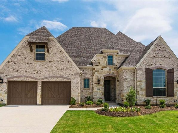 4 bed 5 bath Single Family at 1004 Highpoint Way Roanoke, TX, 76262 is for sale at 550k - 1 of 25