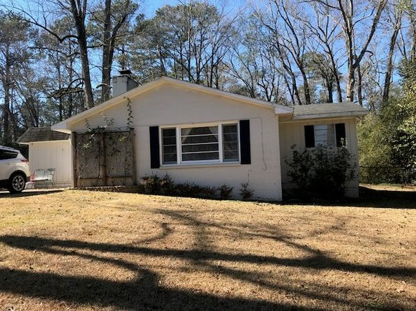 3 bed 2 bath Single Family at 6241 Jane Ln Columbus, GA, 31909 is for sale at 130k - 1 of 50