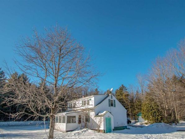 3 bed 1 bath Single Family at 1899 W Side Rd North Conway, NH, 03860 is for sale at 125k - 1 of 22