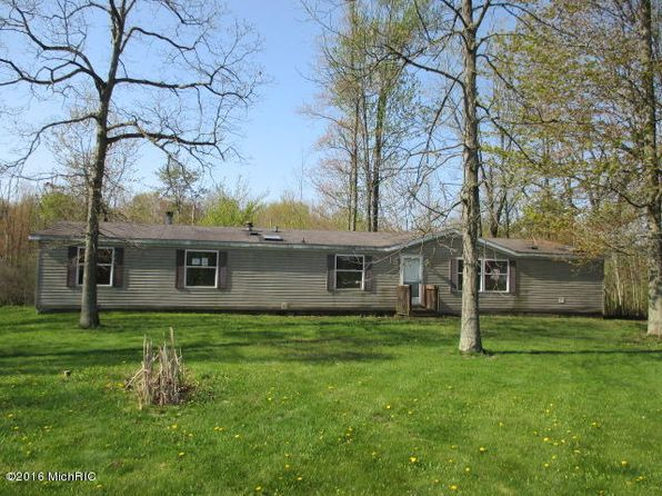 4 bed 3 bath Single Family at 468 Tyler Rd Wayland, MI, 49348 is for sale at 62k - 1 of 21