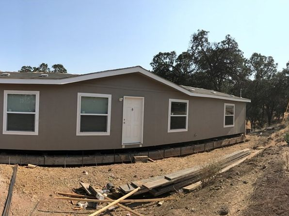 3 bed 2 bath Mobile / Manufactured at 16963 Big Bear Rd Lower Lake, CA, 95457 is for sale at 219k - 1 of 12