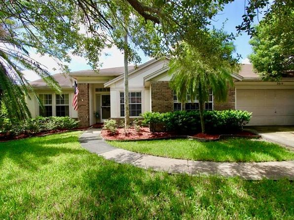 3 bed 2 bath Single Family at 2614 Hoffman Dr Orlando, FL, 32837 is for sale at 240k - 1 of 25