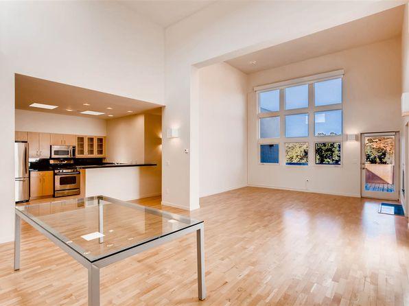 2 bed 2 bath Condo at 1500 Camino Rincon Santa Fe, NM, 87506 is for sale at 495k - 1 of 17