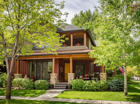 3 bed 2.5 bath Condo at 401 Alexander Ln Basalt, CO, 81621 is for sale at 749k - 1 of 16