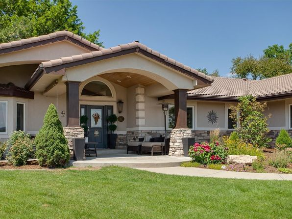 4 bed 5 bath Single Family at 47 Fairway Ln Littleton, CO, 80123 is for sale at 1.30m - 1 of 35