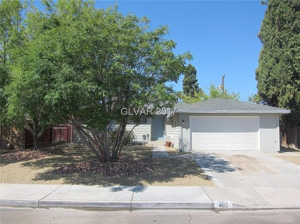 3 bed 2 bath Single Family at 405 Upland Blvd Las Vegas, NV, 89107 is for sale at 200k - 1 of 35