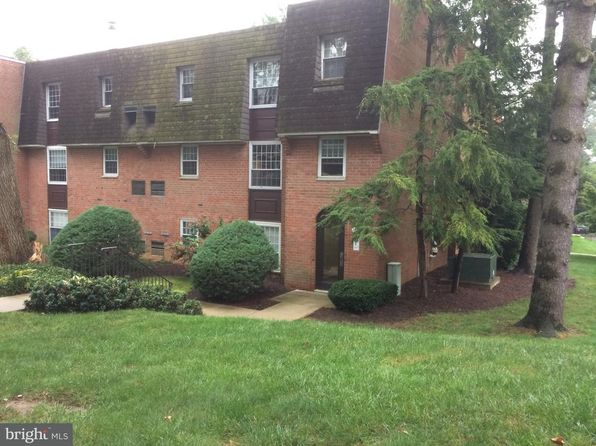 1 bed 1 bath Single Family at 4000 Gypsy Ln Philadelphia, PA, 19129 is for sale at 128k - 1 of 20