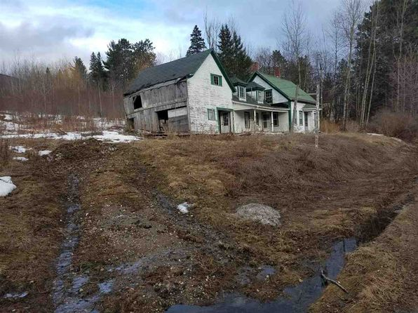 null bed null bath Vacant Land at 905 Presidential Hwy Jefferson, NH, 03583 is for sale at 48k - google static map