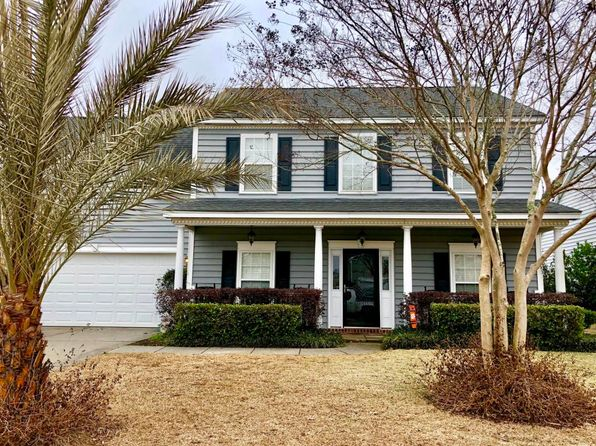 4 bed 3 bath Single Family at 7323 Coopers Hawk Dr Hanahan, SC, 29410 is for sale at 275k - 1 of 28