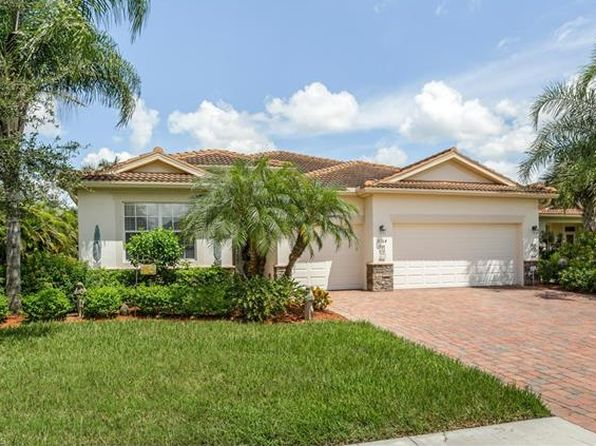 4 bed 3 bath Single Family at 8164 Piedmont Dr Naples, FL, 34104 is for sale at 449k - 1 of 21