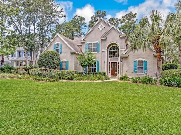 4 bed 3 bath Single Family at 96054 Marsh Lakes Dr Fernandina Beach, FL, 32034 is for sale at 459k - 1 of 30