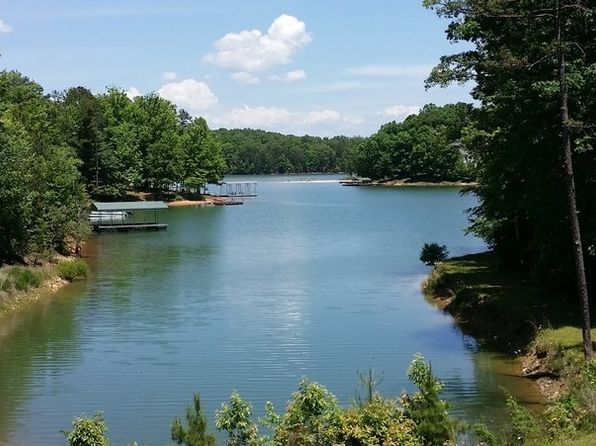 null bed null bath Vacant Land at 628 Honaker Rd Blairsville, GA, 30512 is for sale at 475k - 1 of 6