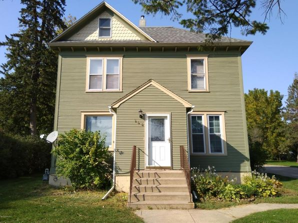 3 bed 2 bath Single Family at 244 MCKINLEY ST EMMONS, MN, 56029 is for sale at 83k - 1 of 25