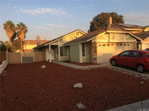 3 bed 2 bath Single Family at 16340 Havenwood Rd Moreno Valley, CA, 92551 is for sale at 266k - 1 of 22