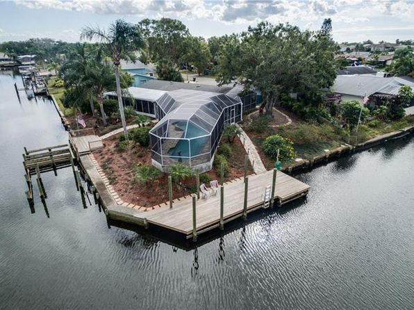3 bed 2 bath Single Family at 10721 DONBRESE AVE TAMPA, FL, 33615 is for sale at 425k - 1 of 25