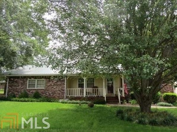 4 bed 3 bath Single Family at 504 Techwood Dr Cedartown, GA, 30125 is for sale at 112k - 1 of 21
