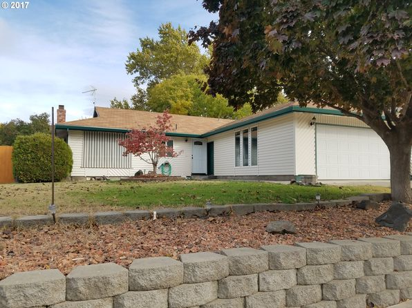 3 bed 2 bath Single Family at 445 SE 9th Ct Hermiston, OR, 97838 is for sale at 175k - 1 of 17