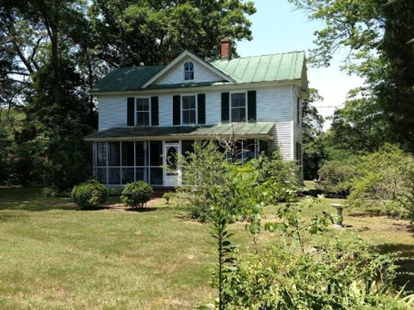 4 bed 2 bath Single Family at Undisclosed Address Callao, VA, 22435 is for sale at 299k - 1 of 14