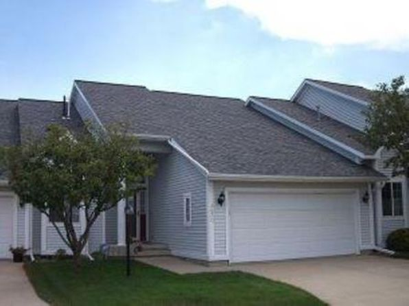 3 bed 3 bath Condo at 4630 Fairways Ct Marion, IA, 52302 is for sale at 245k - 1 of 6