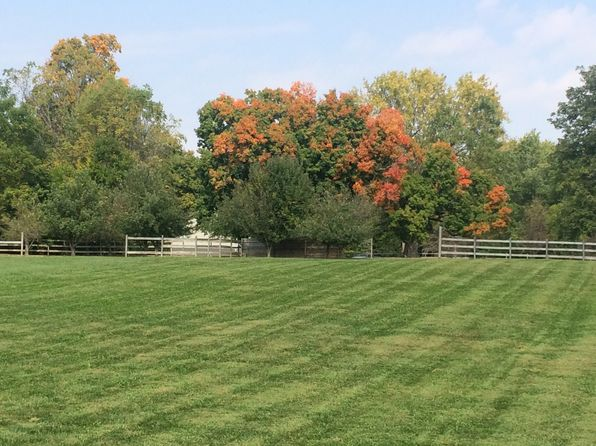 null bed null bath Vacant Land at 2519 W County Road 725 N Lizton, IN, 46149 is for sale at 250k - 1 of 5