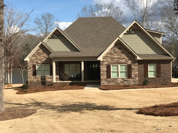 null bed 2 bath Single Family at 4304 Pebble Shore Dr Opelika, AL, 36804 is for sale at 400k - 1 of 28