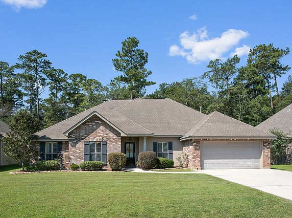 4 bed 3 bath Single Family at 271 Autumn Woods Dr Covington, LA, 70433 is for sale at 255k - 1 of 20