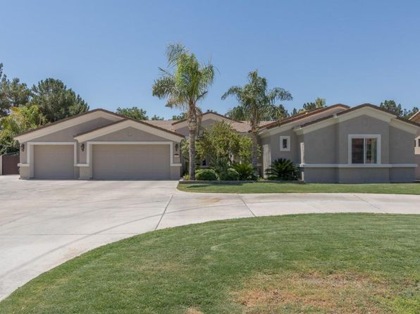 5 bed 4.5 bath Single Family at 6921 W Willow Ave Peoria, AZ, 85381 is for sale at 810k - 1 of 73