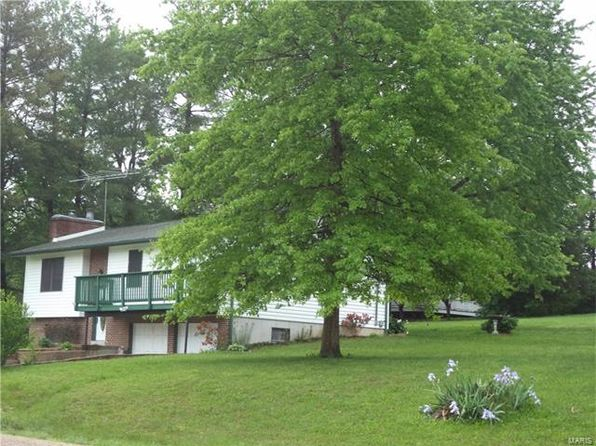 3 bed 3 bath Single Family at 504 Rosehill Ln Saint Clair, MO, 63077 is for sale at 130k - 1 of 37