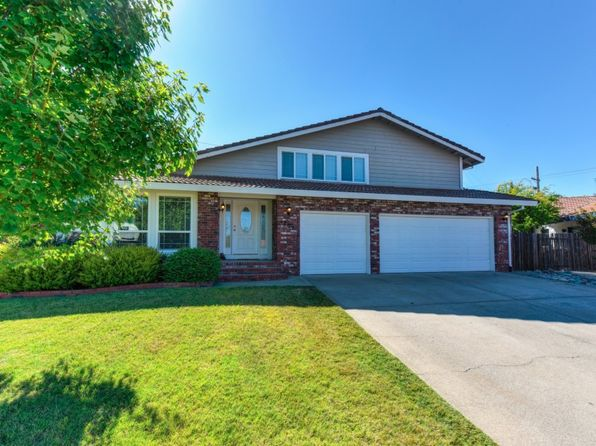 4 bed 3 bath Single Family at 1207 Hampshire Ct Roseville, CA, 95661 is for sale at 460k - 1 of 30