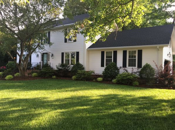5 bed 3 bath Single Family at 4849 Admiration Dr Virginia Beach, VA, 23464 is for sale at 440k - 1 of 39