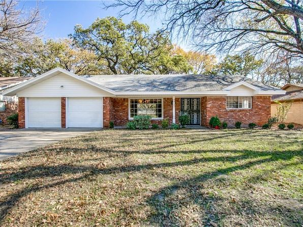 3 bed 2 bath Single Family at 1921 Milam St Fort Worth, TX, 76112 is for sale at 180k - 1 of 13