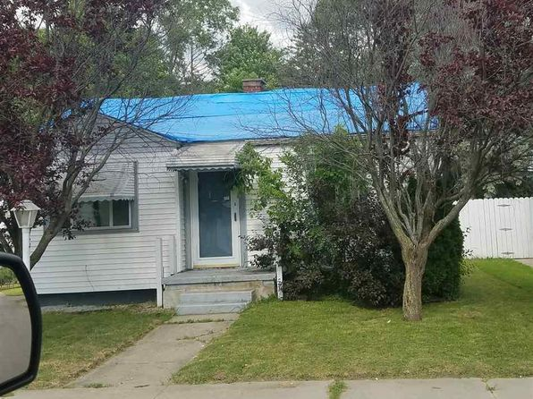 1 bed 1 bath Single Family at 3100 Walters Dr Saginaw, MI, 48601 is for sale at 9k - google static map
