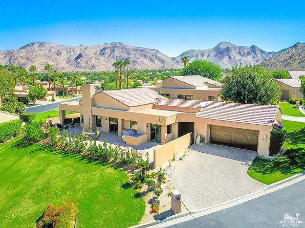 3 bed 2 bath Single Family at 73352 Poinciana Pl Palm Desert, CA, 92260 is for sale at 695k - 1 of 43