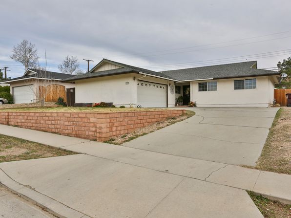 3 bed 2 bath Single Family at 1013 W HOFFER ST BANNING, CA, 92220 is for sale at 245k - 1 of 47