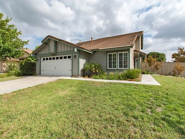 4 bed 3 bath Single Family at 1825 Champlain Dr Corona, CA, 92880 is for sale at 470k - 1 of 54