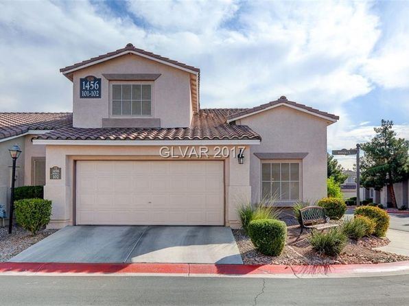 3 bed 3 bath Townhouse at 1456 Pinner Ct Las Vegas, NV, 89102 is for sale at 220k - 1 of 33
