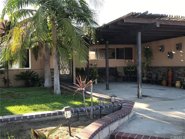 4 bed 2 bath Single Family at 10431 Ashdale St Stanton, CA, 90680 is for sale at 525k - 1 of 24