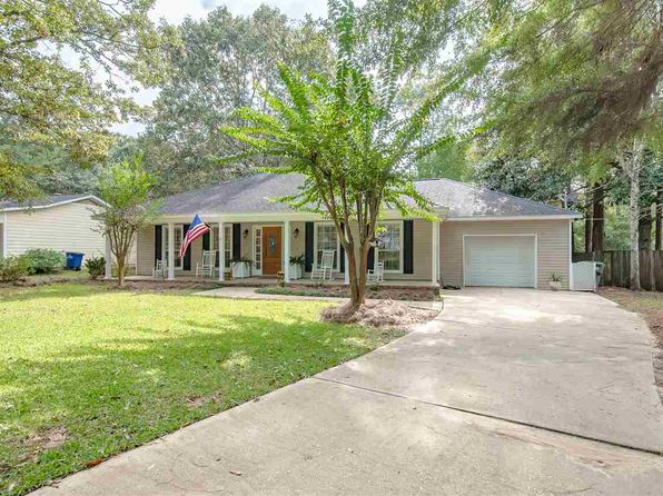 3 bed 2 bath Single Family at 122 Sandlewood Cir S Daphne, AL, 36526 is for sale at 170k - 1 of 34
