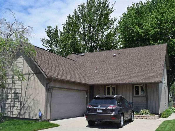 3 bed 2 bath Single Family at 7248 Bluebill St Clay, MI, 48001 is for sale at 348k - 1 of 21