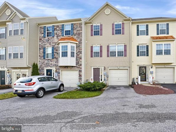 3 bed 4 bath Townhouse at 221 Country Ridge Dr Red Lion, PA, 17356 is for sale at 158k - 1 of 46
