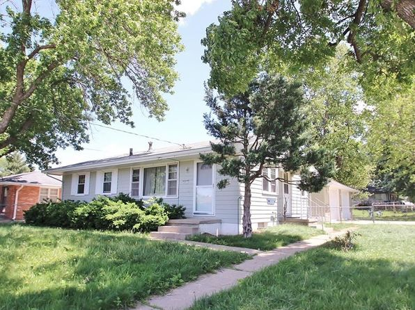 3 bed 2 bath Single Family at 3001 Mansfield Dr Des Moines, IA, 50317 is for sale at 130k - 1 of 16