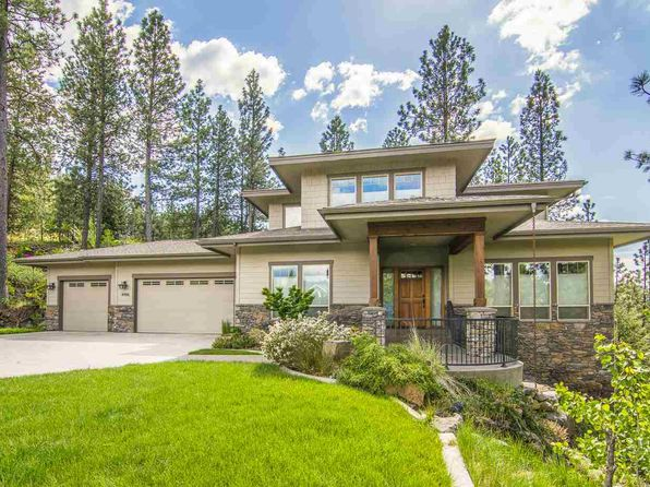 5 bed 4 bath Single Family at 4906 S Lincoln Way Spokane, WA, 99224 is for sale at 740k - 1 of 20