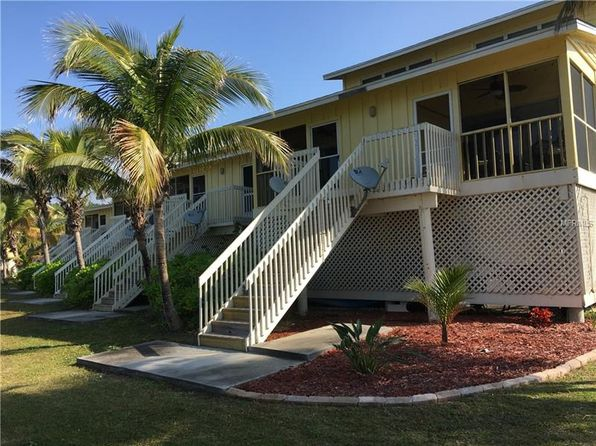 2 bed 2 bath Condo at 9400 Little Gasparilla Is Placida, FL, 33946 is for sale at 265k - 1 of 23